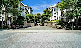 206-2435 Welcher Avenue, Port Coquitlam, BC, V3C 1X8