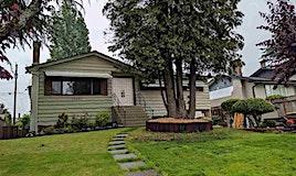 15097 Pheasant Drive, Surrey, BC, V3R 4X4