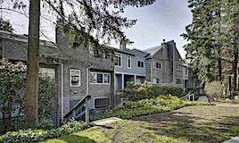 3386 Marquette Crescent, Vancouver, BC, V5S 4K4
