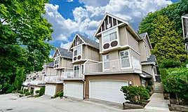 16-7488 Mulberry Place, Burnaby, BC, V3N 5B4