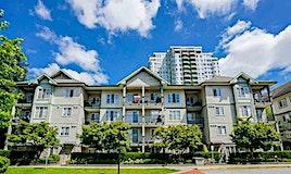 110-14859 100 Avenue, Surrey, BC, V3R 2V5