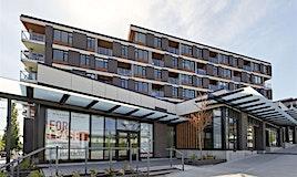 101-220 E 5th Avenue, Vancouver, BC, V5T 3C5
