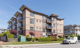 108-8168 120a Street, Surrey, BC, V3W 3P3