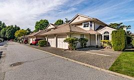 66-9045 Walnut Grove Drive, Langley, BC, V1M 2E1