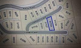 51133 Farmers Way, Chilliwack, BC, V4Z 0E4
