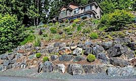 7343 Marble Hill Road, Chilliwack, BC, V4Z 1J5