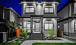 424 E 56th Avenue, Vancouver, BC, V5X 1R4