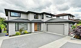 1620 Springer Avenue, Burnaby, BC, V5B 3M3