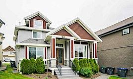 14907 71 Avenue, Surrey, BC, V3S 2E3