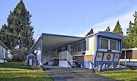 171-7790 N King George Boulevard, Surrey, BC, V3W 5Y4