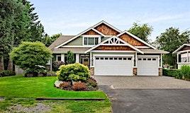 8873 Trattle Street, Langley, BC, V1M 2R5