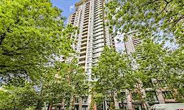 2601-977 Mainland Street, Vancouver, BC, V6B 1T2