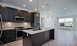 202-11893 227 Street, Maple Ridge, BC, V2X 6H9