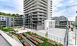 404-3451 Sawmill Crescent, Vancouver, BC, V5S 0H3
