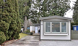213-1830 Mamquam Road, Squamish, BC, V0N 1T0