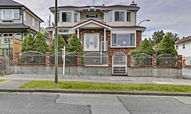 2508 E 19th Avenue, Vancouver, BC, V5M 2S3
