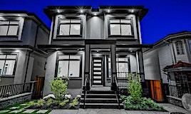 418 E 56th Avenue, Vancouver, BC, V5X 1R4
