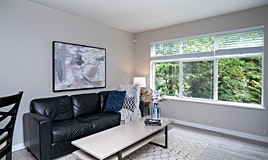 213-14885 105 Avenue, Surrey, BC, V3R 2V6