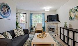 205-12739 72 Avenue, Surrey, BC, V3W 2M7