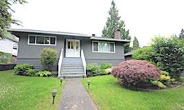 7257 Newcombe Street, Burnaby, BC, V3N 3V4