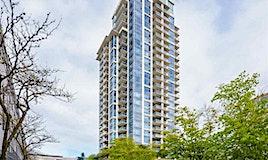 1708-608 Belmont Street, New Westminster, BC, V3M 0G8