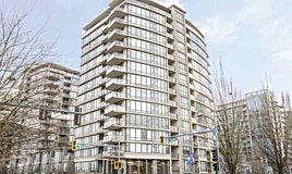 705-7360 Elmbridge Way, Richmond, BC, V6X 0A5