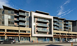 308-37881 Cleveland Avenue, Squamish, BC, V8B 0Z7