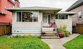5570 Argyle Street, Vancouver, BC, V5P 3J6