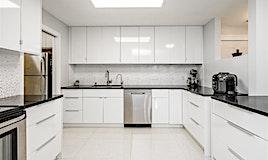 211-20140 56 Avenue, Langley, BC, V3A 3Y4