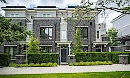 256 W 62nd Avenue, Vancouver, BC, V5X 0G7