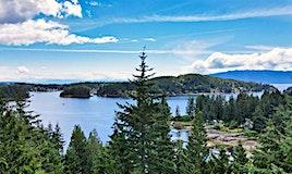 4804 Hotel Lake Road, Pender Harbour Egmont, BC, V0N 1S0