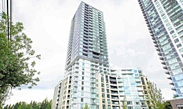 2104-5470 Ormidale Street, Vancouver, BC, V5R 0G6