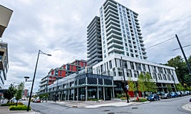 414-3451 Sawmill Crescent, Vancouver, BC, V5S 0H3