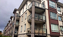 301-2943 Nelson Place, Abbotsford, BC, V2S 0C8