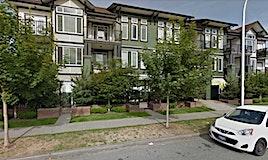 108-5665 177b Street, Surrey, BC, V3S 4J2
