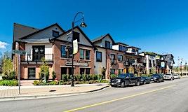 205-23189 Francis Avenue, Langley, BC, V1M 0G3