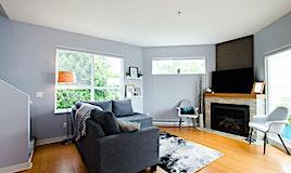 22-2713 E Kent Avenue North, Vancouver, BC, V5S 3T9