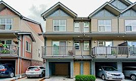 12-7121 192 Street, Surrey, BC, V4N 6K6