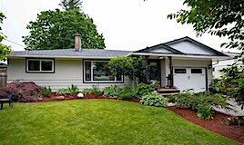 46246 Bel Air Drive, Chilliwack, BC, V2P 3R6