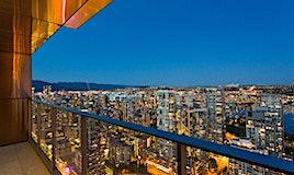 5105-1480 Howe Street, Vancouver, BC, V6Z 1R8