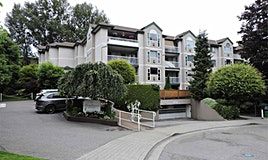 310-2963 Nelson Place, Abbotsford, BC, V2S 7L6
