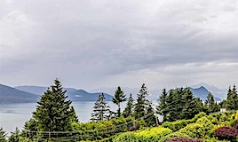 430 Crosscreek Road, West Vancouver, BC, V0N 2E0