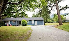 1630 Depot Road, Squamish, BC, V0N 1H0