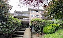 310-930 E 7th Avenue, Vancouver, BC, V5T 1P6