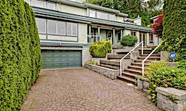 1598 Tyrol Place, West Vancouver, BC, V7S 3G5