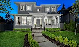 1511A Austin Avenue, Coquitlam, BC, V3K 3P8
