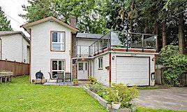 3520 Frederick Road, North Vancouver, BC, V7K 2Z8