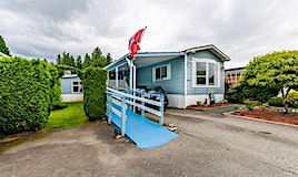 80-6035 Vedder Road, Chilliwack, BC, V2R 1E5