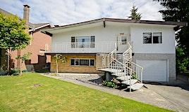 5407 Laurel Street, Burnaby, BC, V5G 1N1