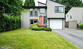 1044 Hoy Street, Coquitlam, BC, V3C 4R2